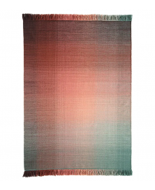 Alfombra Shade Palette Nanimarquina img1