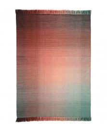 Shade Palette Rug Nanimarquina img1