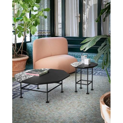 Ringo Coffee Table Miniforms img0