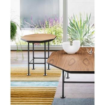 Ringo Coffee Table Miniforms img2