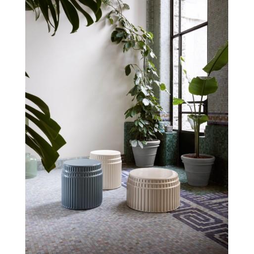 Kolos Coffee Table Miniforms img0