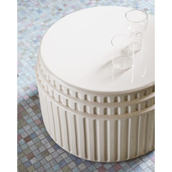 Kolos Coffee Table Miniforms img1