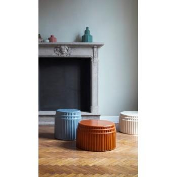 Kolos Coffee Table Miniforms img2