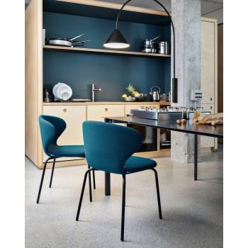 Mula Chair Miniforms img3