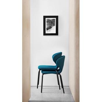 Mula Chair Miniforms img5