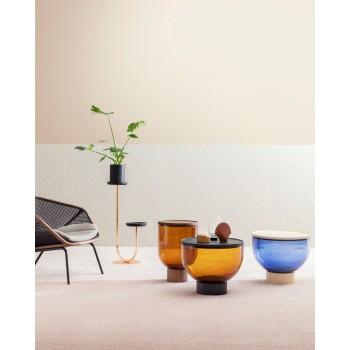 Mastea Coffee Table Miniforms img2