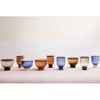 Mastea Coffee Table Miniforms img3
