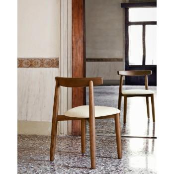 Silla Claretta Bold Miniforms img6