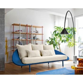 Lem Sofa Miniforms img4
