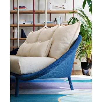 Lem Sofa Miniforms img5