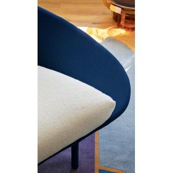 Lem Sofa Miniforms img6