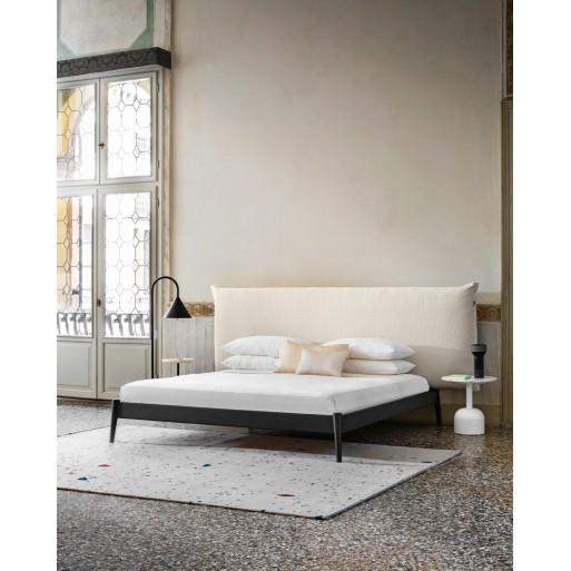 Shiko Wonder Bed Miniforms img3