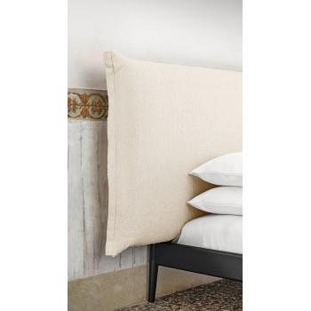 Shiko Wonder Bed Miniforms img4