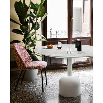 Illo Table Miniforms img7