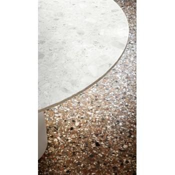Illo Table Miniforms img8