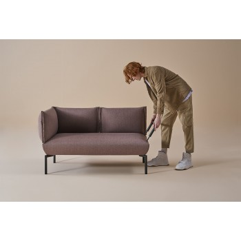 Click Sofa Sancal img4