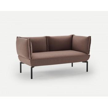 Click Sofa Sancal img2