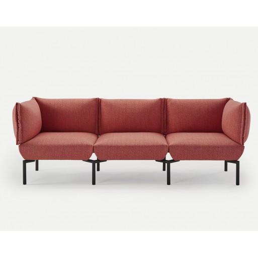 Click Sofa Sancal img0