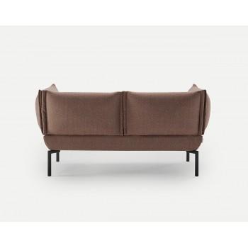 Click Sofa Sancal img3