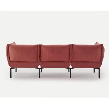 Click Sofa Sancal img1