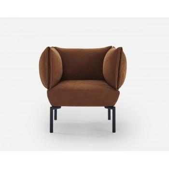 Click Armchair Sancal img2