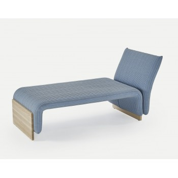 Diwan Lounge Chair Sancal img5