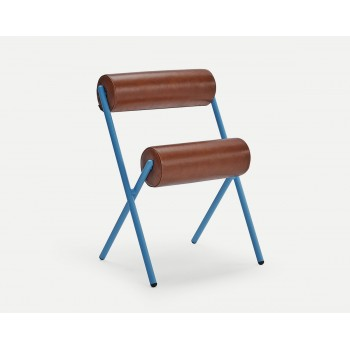 Roll Chair Sancal img0