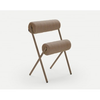 Roll Chair Sancal img1