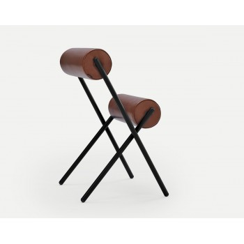 Roll Chair Sancal img5