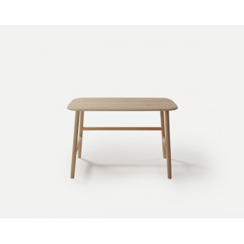 Nudo Desk Sancal img1