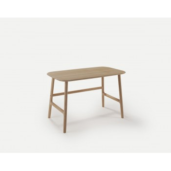 Nudo Desk Sancal img2