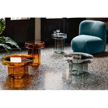 Soda Coffee Table Miniforms img2