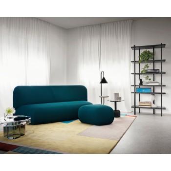 Botera Sofa Miniforms img0
