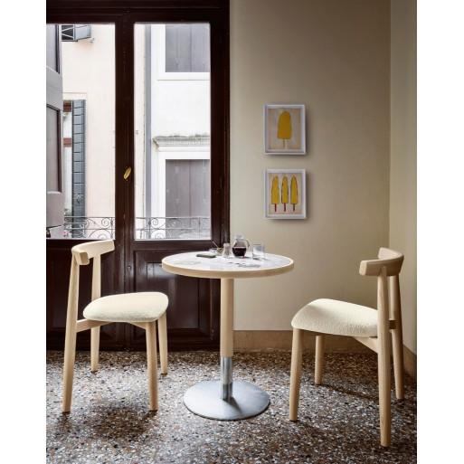 Briscola Table Miniforms img0