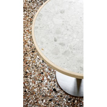 Briscola Table Miniforms img1