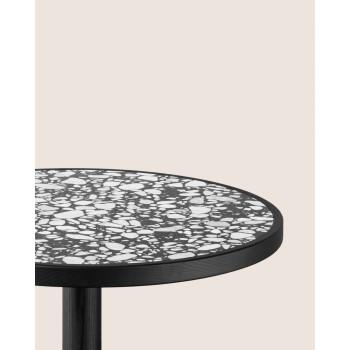 Briscola Table Miniforms img3