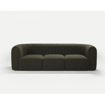 Core Sofa Sancal img0