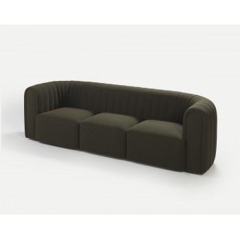 Core Sofa Sancal img1