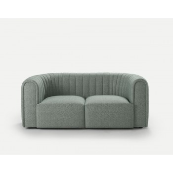 Core Sofa Sancal img3