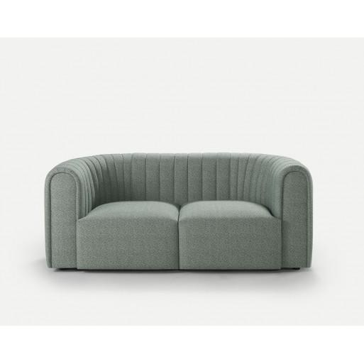 Core Sofa Sancal img3