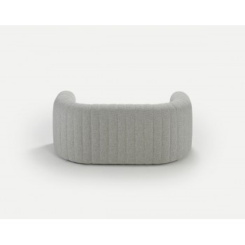 Core Sofa Sancal img4
