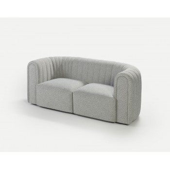 Core Sofa Sancal img5