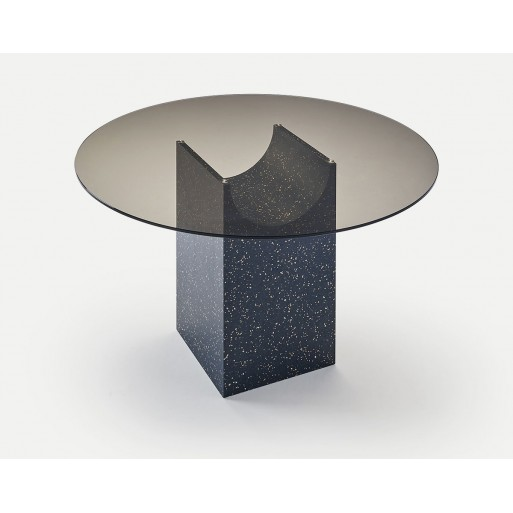 Vestige Table Sancal img0