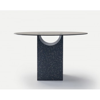 Vestige Table Sancal img1