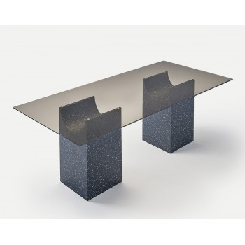 Vestige Table Sancal img2