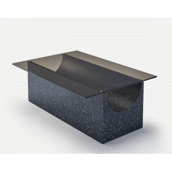 Vestige Coffee Table Sancal img0