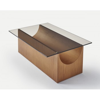 Vestige Coffee Table Sancal img2