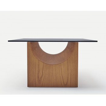 Vestige Coffee Table Sancal img3