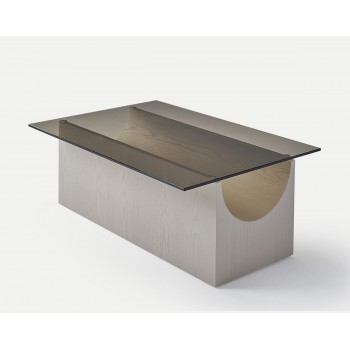 Vestige Coffee Table Sancal img4