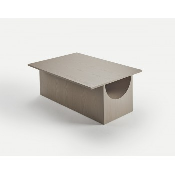 Vestige Coffee Table Sancal img5